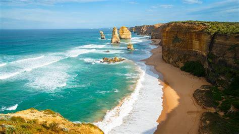 voli interni australia organizza il tuo viaggio perfetto in australia