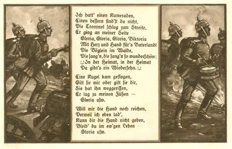 Postkarten Drucken Mannheim by Das Goethezeitportal 187 Uhland Motive Auf Postkarten 171 Ich