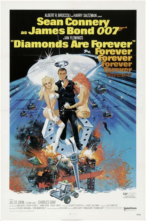 film james bond com james bond movies in chronological order eon productions