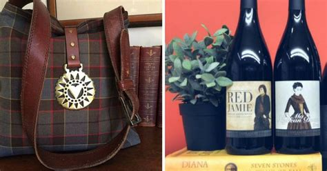gifts for outlander fans outlander gifts 28 ideas for the outlander fan in