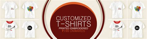 design your t shirt india design tshirt online india custom design tshirt online