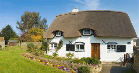 Countryside Cottage Retirement Destinations