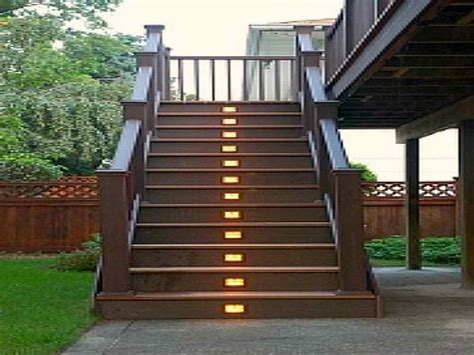 outdoor steps lighting step lighting outdoor driverlayer search engine