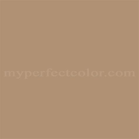 pittsburgh paints 418 5 coffee match paint colors myperfectcolor