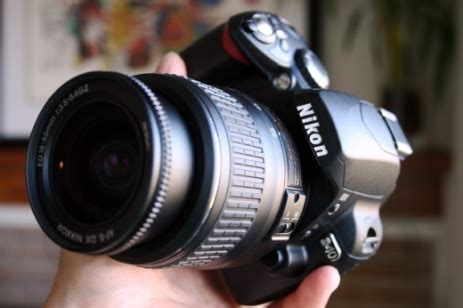 time to upgrade: the best dslrs for under 600 bucks