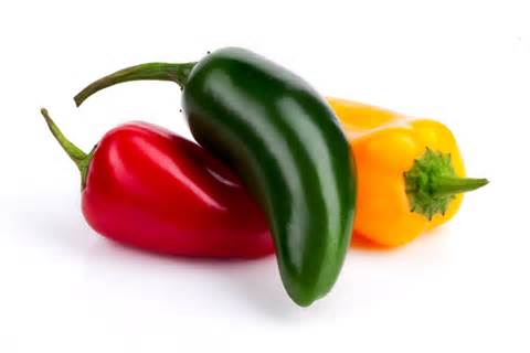 Growing jalapeno peppers can be done by starting them from seed or by