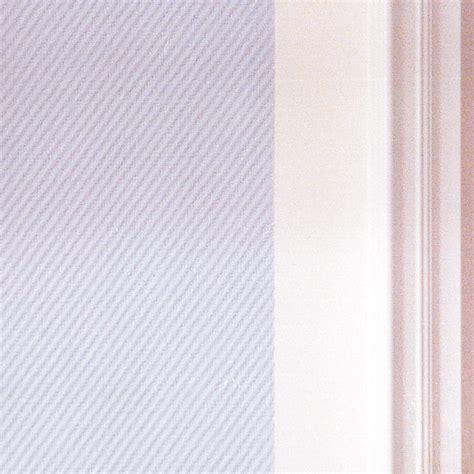Glasfaser Tapeten Muster by Tapeziertechniken Glasfaser Maler Kriha