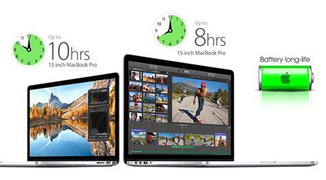 Macbook Pro 13 Silver 2016 Retina Mluq2 I5 Ram 8gb Ssd 256gb 1 macbook retina mf841 early 2015 cũ mới 99 shop
