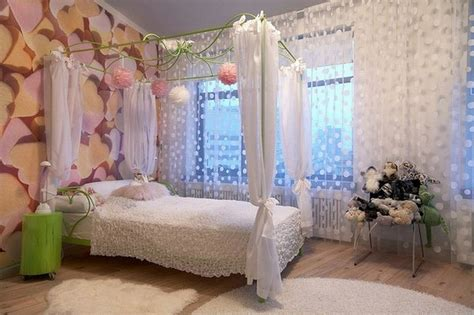 pics of cute bedrooms home decor cute bedrooms regarding fetching little girl fairy bedroom ideas