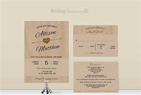 basic invitation template 28 wedding invitation wording templates free sle