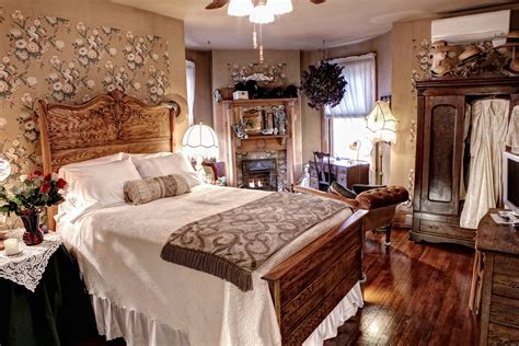 victorian bed and breakfast the queen a victorian bed and breakfast bellefonte pa