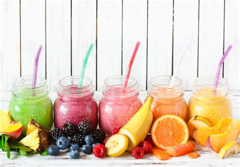 fruit high in sugar 8 high sugar fruits to ban plus which fruit to eat instead