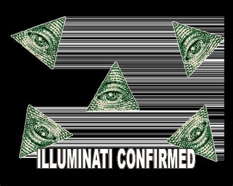 Illuminati Meme - illuminati confirmed the illuminati know your meme