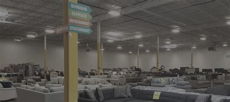 upholstery columbus oh designer furniture warehouse columbus ohio furniture