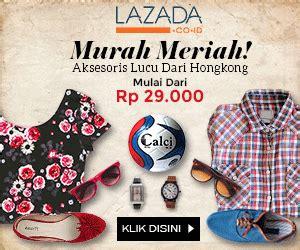 Berapa Catok Curly top products pekan ke 24 2015 lazada indonesia ash