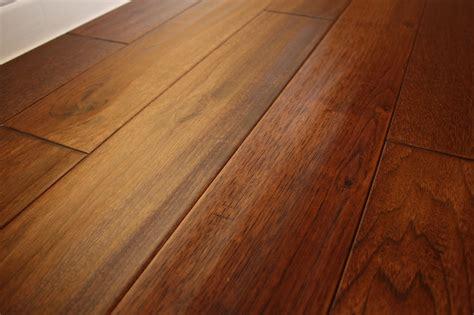 hickory wild 3 4 x 5 quot hand scraped solid hardwood flooring weshipfloors