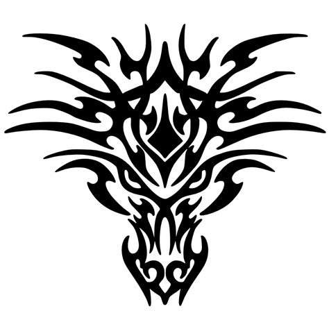 tattoo graphics online dragon clipart black and white clipart panda free