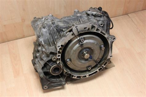Jaguar E Type Automatic Gearbox by X Type 2 1 V6 2001 2010 Automatic Gearbox Average Mileage