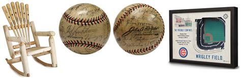 unique gifts for baseball fans great gifts for baseball fans made in usa the