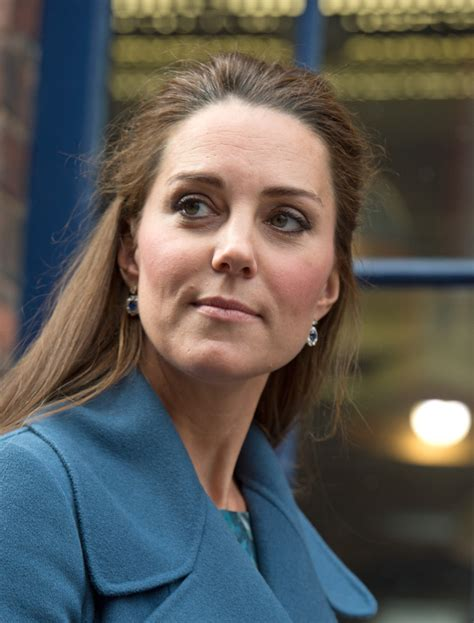 kate middleton 5 kinds of body shaming kate middleton s dealt with during