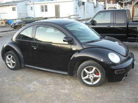 volkswagen hatchback 1999 1999 volkswagen beetle related infomation specifications
