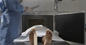 Morgue Assistant by What Are The Daily Responsibilities Of A Morgue Assistant Ehow Uk