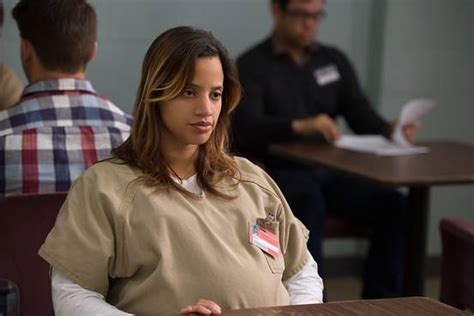 toyota commercial actress orange is the new black orange is the new black actress dascha polanco on season