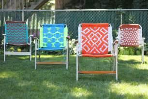 moptwo hanken tutorial macrame lawn chair