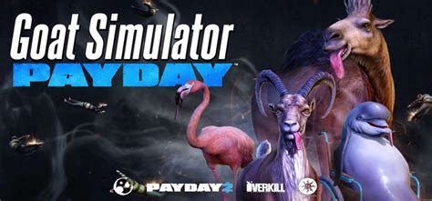 goat simulator free download goat simulator free to play