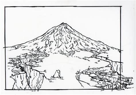 earthquake drawing earthquake sketch templates