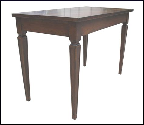 tavoli misure tavolo su misura 96 images tavoli su misura