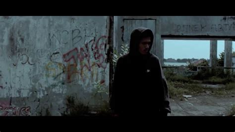 alan walker tired meaning alan walker time youtube