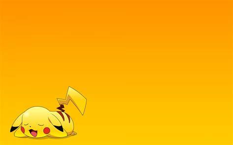 wallpaper cute yellow cute yellow wallpaper widescreen 912741 8164 wallpaper