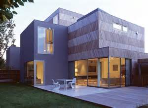 pics of houses herringbone houses alison brooks architects