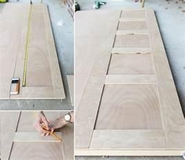 best 25 hollow doors ideas on diy