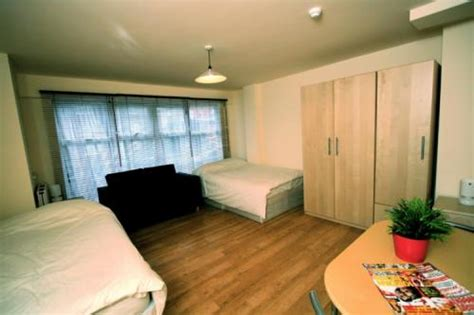 appartment for rent in london studio apartments accommodation london budget