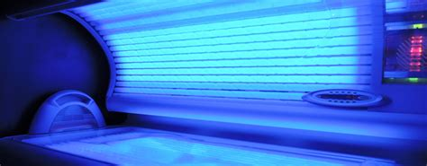 sun beds sunbeds heatwave salon nuneaton
