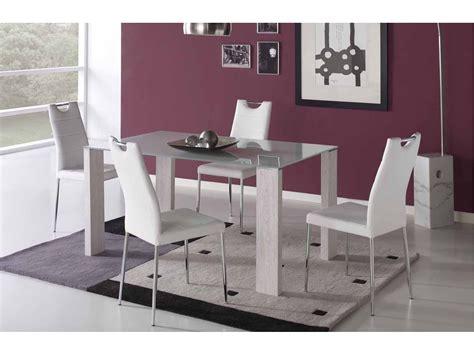 mesa y sillas blancas mesa y sillas blancas mesa y sillas nios blancas cubierta