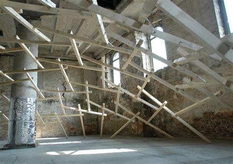 ingegneria edile architettura pavia from research to design triennale di