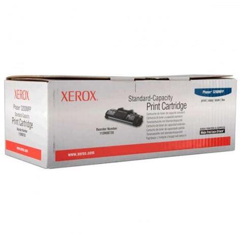 fuji xerox toner cartridge black cwaa0747