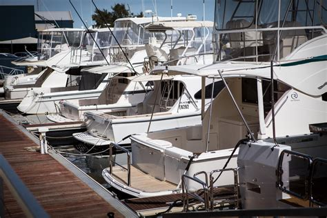 boat storage prices perth boat storage facility storage prices the boathouse