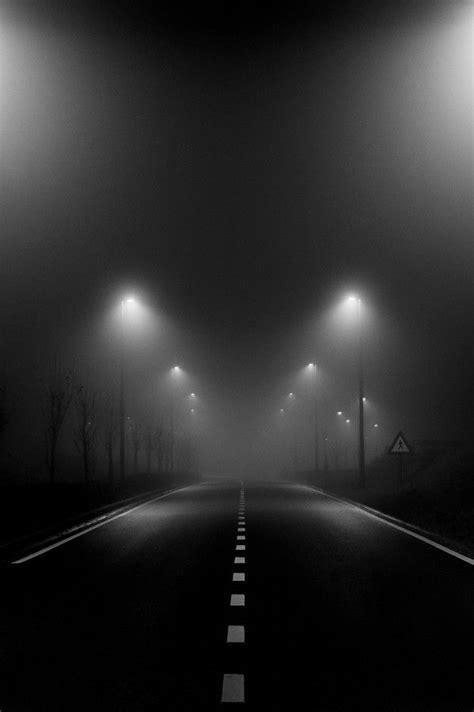 @ hayliepowers | Caminos | Branco fotografia, Fotografia
