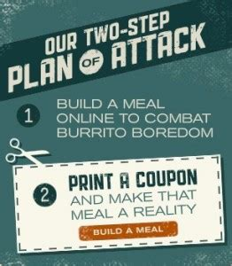 Where Can I Get A Qdoba Gift Card - high value qdoba mexican grill coupons