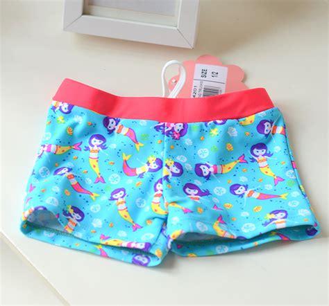 Crab Swimpants Celana Renang Anak celana renang untuk bayi promotion shop for promotional celana renang untuk bayi on aliexpress