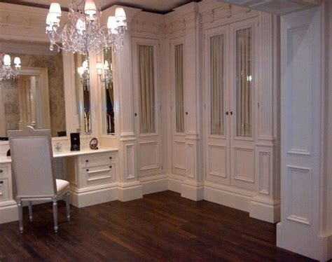 tradition interiors of nottingham clive christian luxury 1000 ideas about dressing room design on pinterest