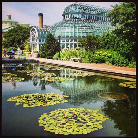 Bk Botanical Gardens Botanic Garden Project Access For All