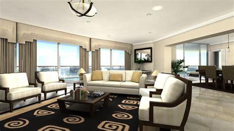 luxury san francisco apartment interior by zackde vito photos of luxury apartments