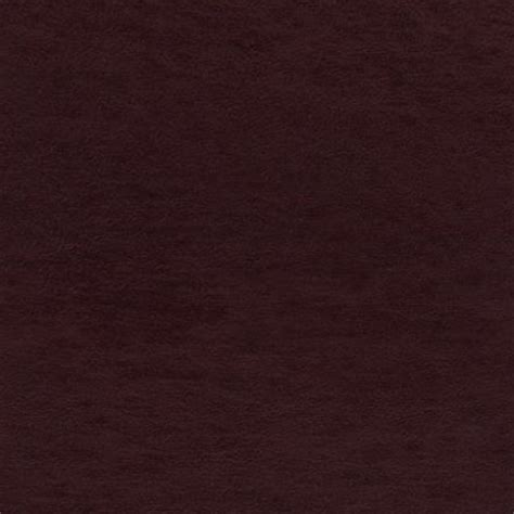 dark colours antique glaze lambskin ag dark chocolate leather sles townsend leather