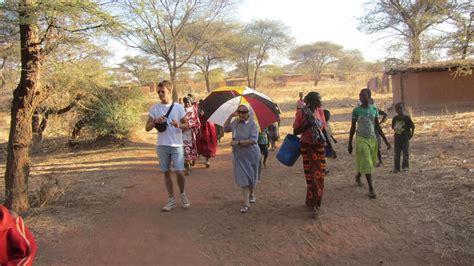 missionarie della consolata i sentieri missionari missionarie della consolata sito