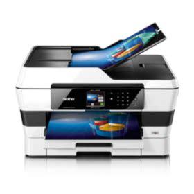 Tinta Printer Mfc J3520 Jual Tinta Service Printer Mfc J3720 Ink